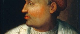 «Сигизмунд I Старый» Кульмбах, Ганс фон