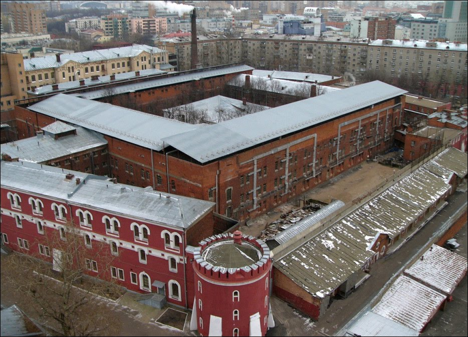 Картинки по запросу владимирский централ фото