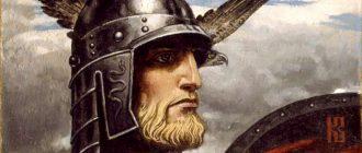 Русские князья, которых переоценила история