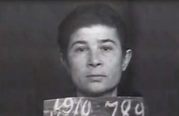 Виталий Коршарный