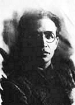 А.М. Краснощеков
