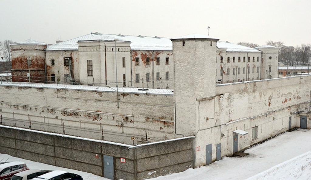 погибшая белый лебедь соликамск фото старинный посёлок