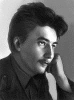 Николай Шмит в 1904 году