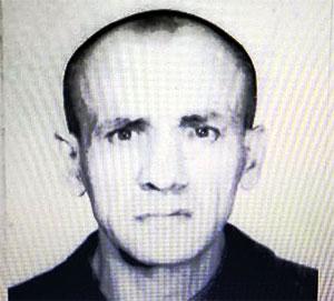 Анвар Массалимов