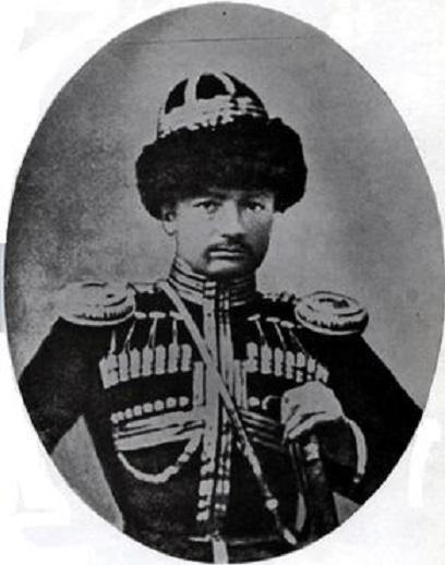 Джамалуддин