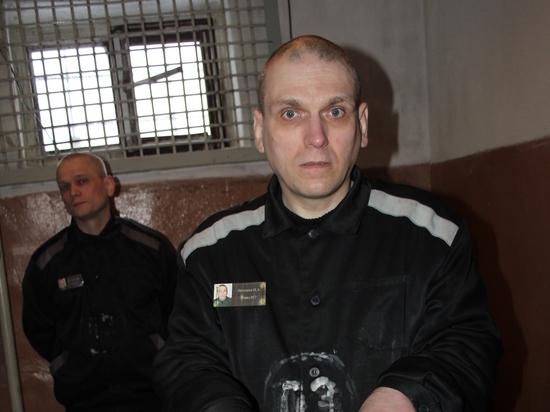 Игорь Иртышов в наше время