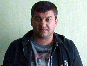Криминальные авторитеты чебоксары фото