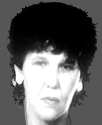 Брунгильда Массе