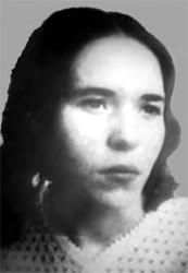 Маргарет Шефер