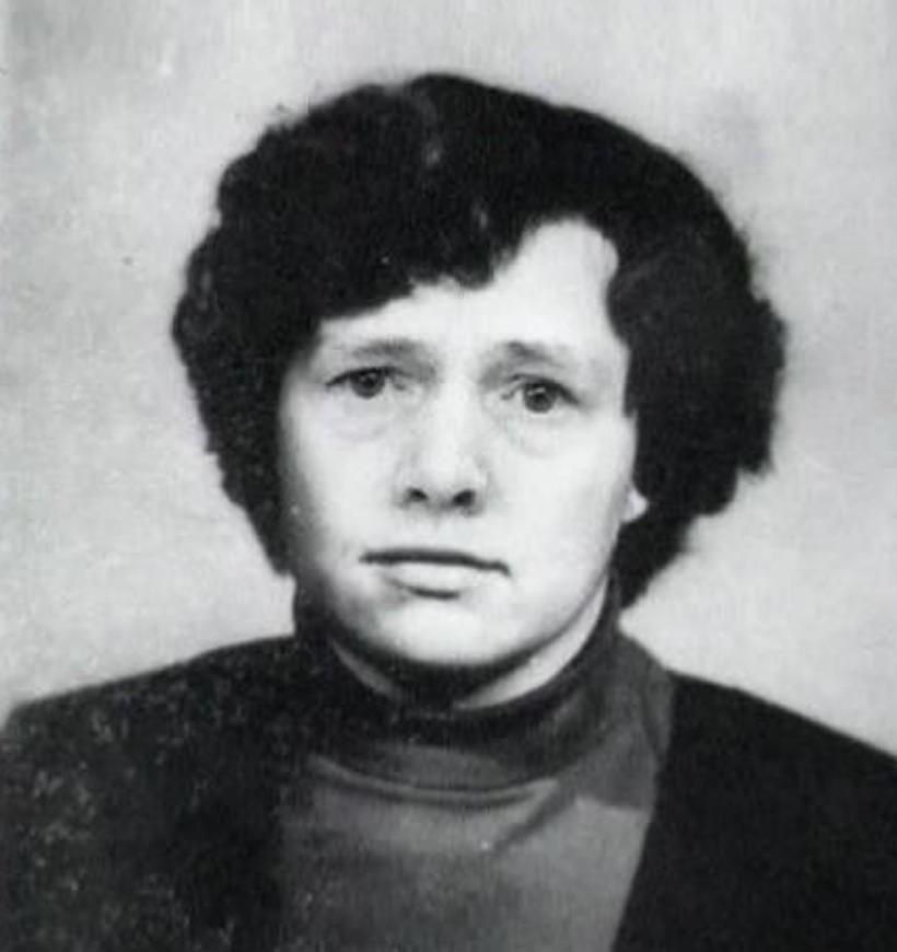 Последняя жертва Уткина В. Исаева