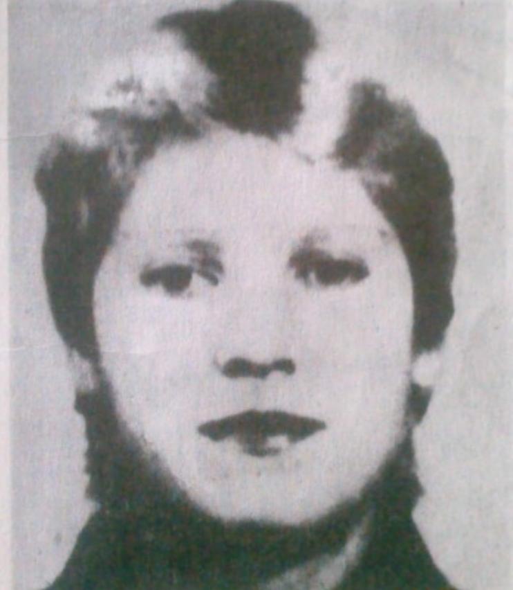 Анна Лемешева