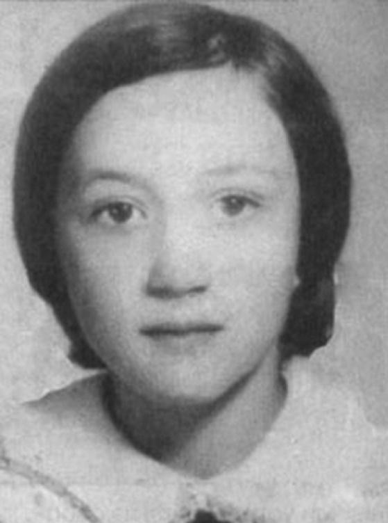Лена Закотнова